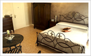 bed and breakfast Lecce - A Class